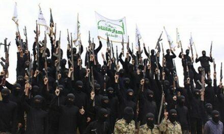 Syrie – 10ème anniversaire. 2ème partie : La peste confessionnelle