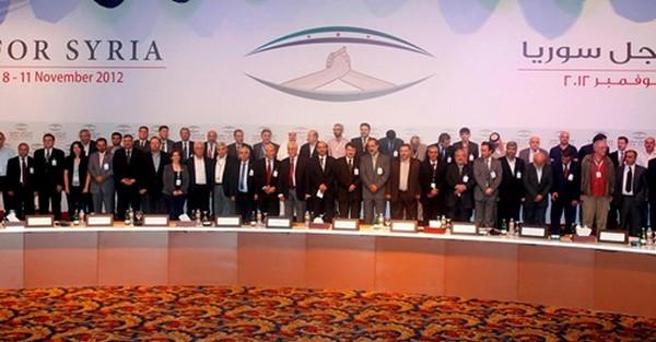 Syrie – 10ème anniversaire. 3ème partie : Violence, Confessionnalisme et Haine politique