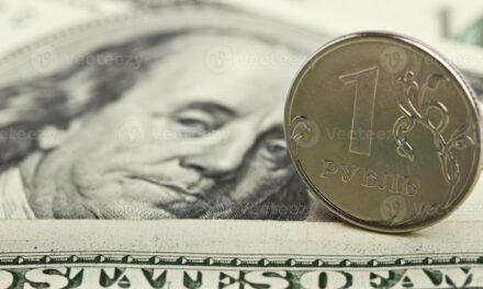Sanctions américaines : Lavrov propose à la Chine de sortir du dollar et des plateformes occidentales de paiement