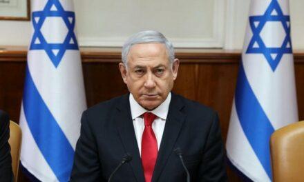 Les élections israéliennes et palestiniennes sont, chacune à leur manière, une offense à la démocratie