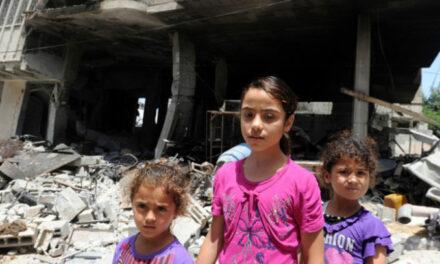Israël rejette l'enquête de la Cour pénale internationale : les scénarios possibles