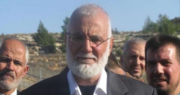Le député Abou Tir : La vente des biens fonciers à Salouan pour des israéliens est dangereuse
