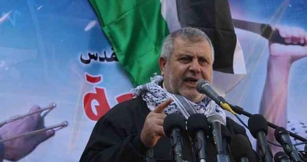 Les factions appellent à la formation d'une direction unifiée pour faire face aux violations de l'occupation à Jérusalem