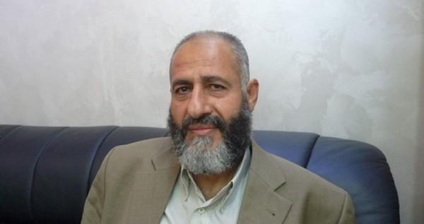 Rajoub: L'occupation doit comprendre que toute atteinte aux Jérusalémites est une ligne rouge