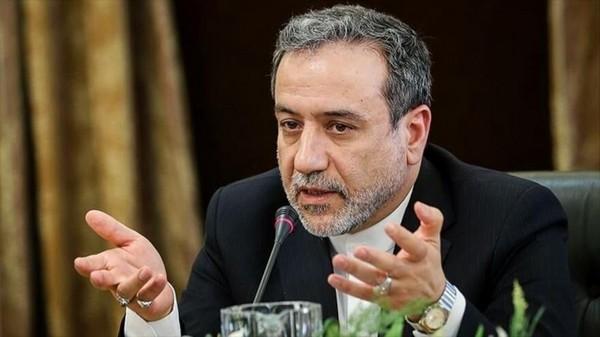 Les activités nucléaires de l'Iran ne s'arrêteront pas tant que les sanctions ne seront pas «complètement levées»