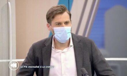 En débat sur RTL, quelles sont mes sources?