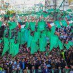Le Hamas adresse ses vœux au peuple pour le Ramadan