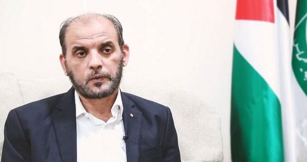 Badran : Le soulèvement de Jérusalem est une preuve claire de la justesse du chemin de la résistance