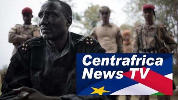 Ali Darassa : un nouveau piège de la CPC pour Bangui ?