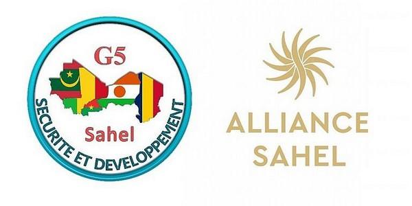 Opération Barkhane : La guerre sans fin de la France au Sahel