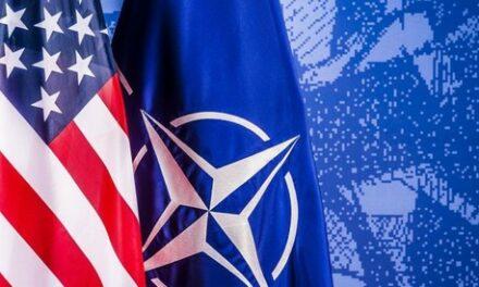 Guerre froide 3.0 (II) : la restructuration du bloc américano-atlantiste autour des 'trois Otan'