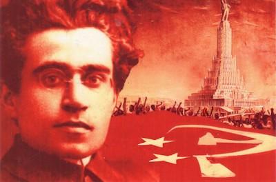 La pensée politique de Gramsci et notre héritage 'néo-machiavélien'