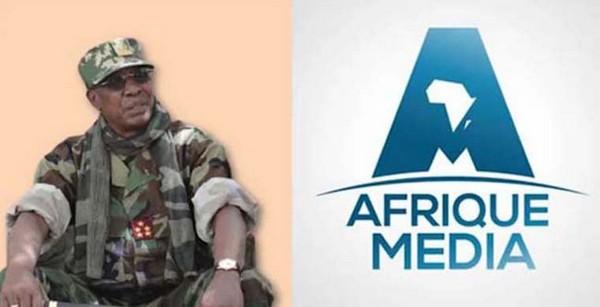 Coup terroriste contre le Tchad : Idriss Deby Itno parle pour la dernière fois