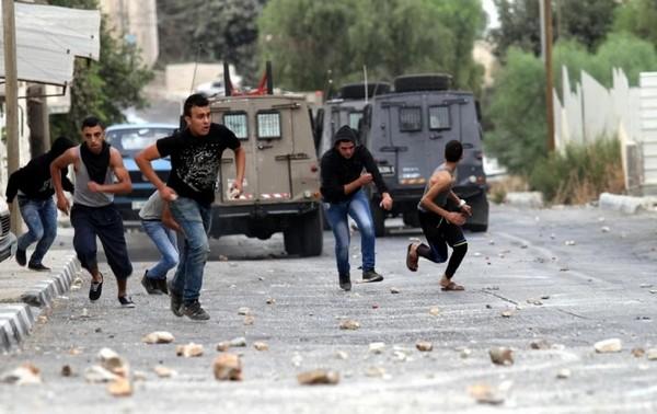 Des manuels scolaires britanniques sur le conflit au Moyen-Orient modifiés en faveur d'Israël : un rapport