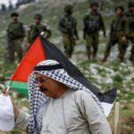Israël-Palestine. L'histoire d'un système «sophistiqué» d'expropriation des terres