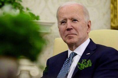 La stratégie de Sécurité nationale du président Biden