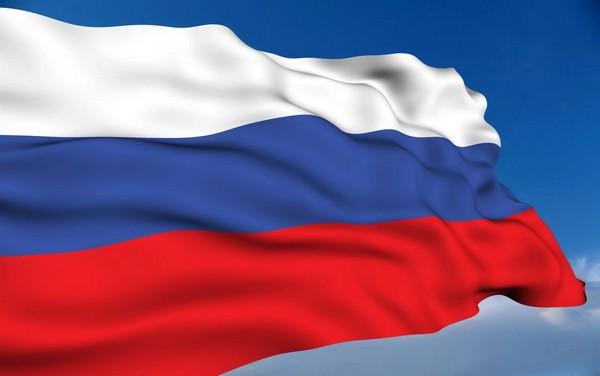 De Gorbatchev à Poutine, quel destin pour la Russie ?