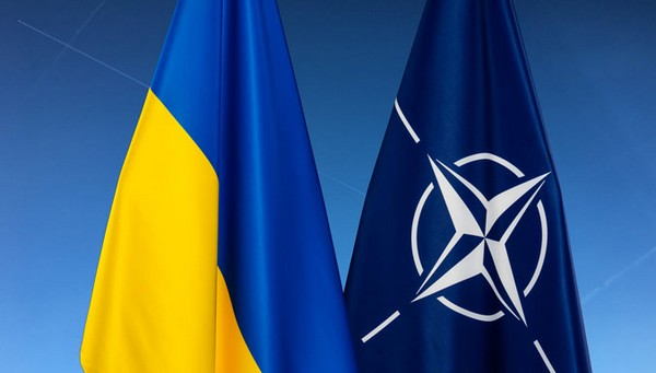 L'entrée de l'Ukraine dans l'OTAN : contre la Russie, les USA sont prêts à sacrifier l'Europe
