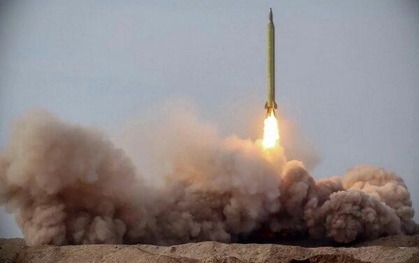 Tensions Iran-Israël : la menace d'une catastrophe nucléaire plane