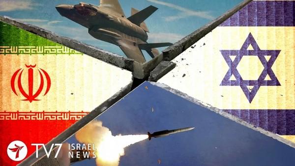 En sabotant le programme nucléaire iranien, Israël menace la paix mondiale