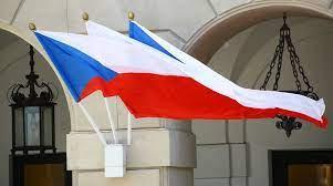 Expulsion de diplomates russes : Biden construit le Mur de Bruxelles aux frais des Européens