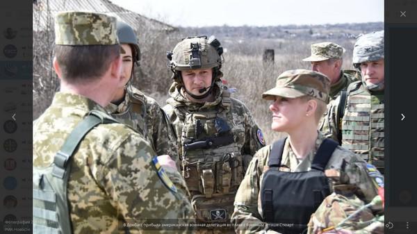Billet d'humour : Quand Merkel supplie Poutine de suivre, comme l'Europe, la voie coloniale