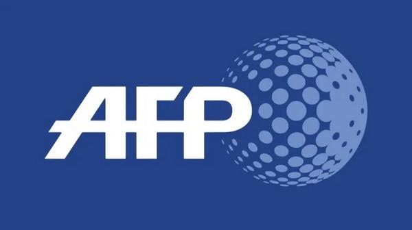 Le dérapage de l'AFP