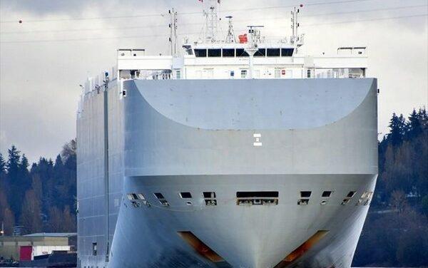 Attaques contre un navire israélien … et un centre du Mossad?