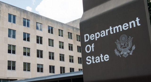 Les États-Unis utilisent les droits de l'homme comme une arme contre des pays tels que la Chine