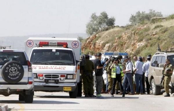 Une palestinienne de 73 ans assassinée par des colons israéliens en Cisjordanie ce mercredi 7 avril  2021