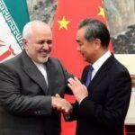 Le pacte Chine-Iran change la donne – Partie 1 : la Chine neutralise la campagne américaine sur la question des Ouïghours musulmans