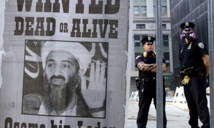 L'offre de l'Arabie saoudite au Mollah Omar pour récupérer Oussama Ben Laden, chef d'Al Qaida