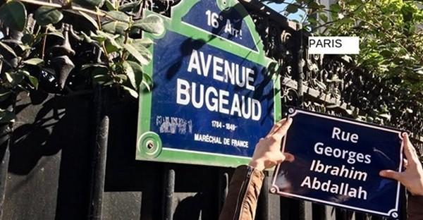 Pierre Carles : L'affaire de l'avocat véreux de Georges Ibrahim Abdallah