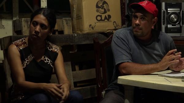 Vivre le Venezuela (IV) : le parlement communal met les gaz