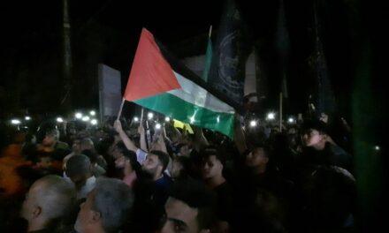 Al-Hayya: Notre résistance bien guidée et notre peuple uni déclarent la victoire