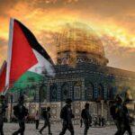 Un seul État pour tous: la réalité en Palestine-Israël