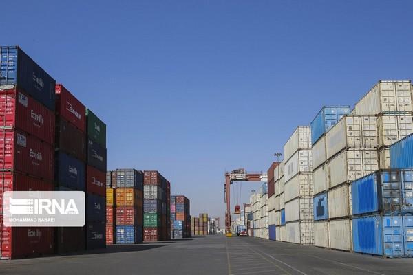 Malgré les sanctions, l'Iran exporte vers 143 pays