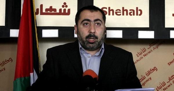 Al-Nounou : La bataille actuelle a supprimé les divisions géographiques et politiques en Palestine