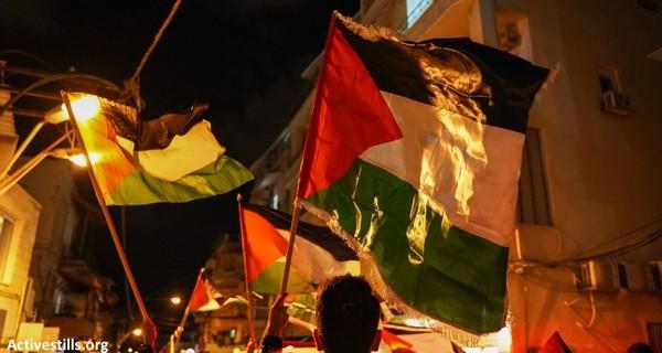 Palestine : création historique d'une commission d'enquête de l'ONU sur les violations du droit