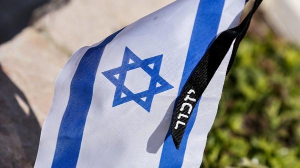 «Risque d'apartheid» : l'ambassadeur de France à Tel-Aviv convoqué après les propos de Le Drian