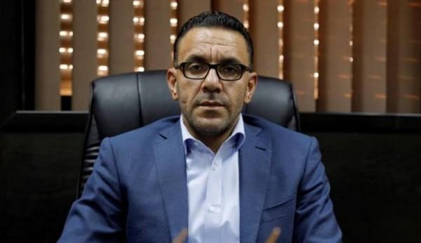 Gouverneur de Jérusalem : 380 000 jérusalémites sont soumis au déplacement forcé
