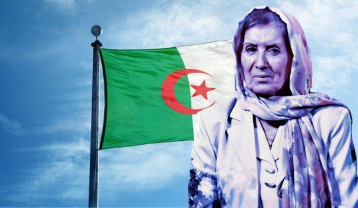 L'héroïne Djamila Boupacha en est la première signataire : Une pétition pour contrer le complot contre l'Algérie
