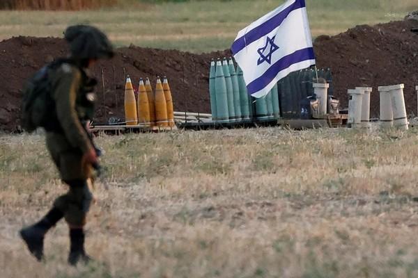 Israël : est-ce le début de la fin de l'apartheid ?