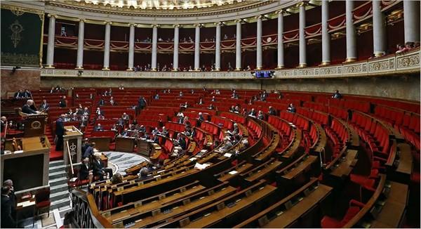 Quand le parlement français vote une loi spéciale de spoliation contre Malabo !