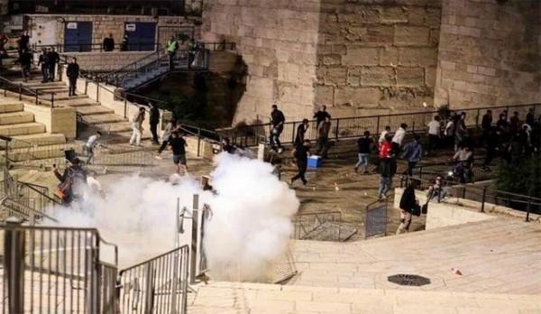 Jérusalem: quand la société se soulève contre la catastrophe de la colonisation