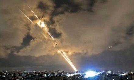 Israël et le Hamas approuvent un cessez-le-feu à Gaza