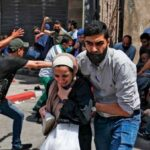 « Il faut un front commun pour les Palestiniens »