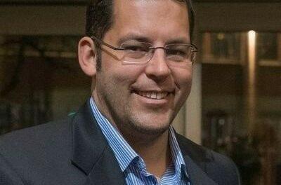 David Cumin : «L'ennemi, c'est le djihadisme adossé au salafisme»