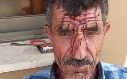 Qui arrêtera la barbarie des colons israéliens ?