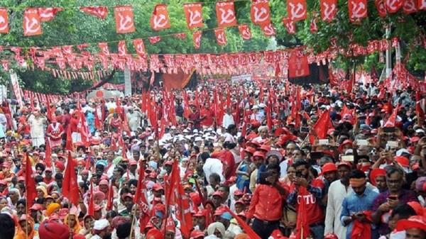 Élections au Kerala